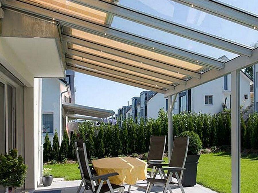 Sunroofs & Sunrooms Construction