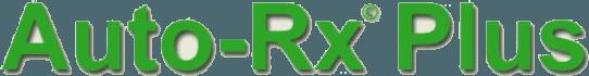 Auto-Rx Plus logo