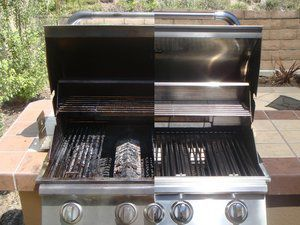 2440a5ce221 BBQ Cleaning And Repair Updates and Insights - BBQ Repair Pros
