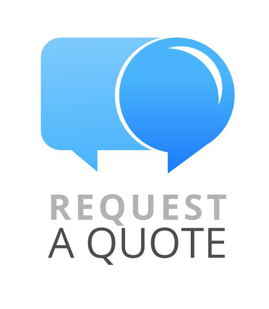 Request For Quote Inspiration Request Quote  Advantage America