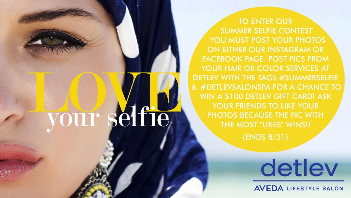 love-your-selfie.jpg