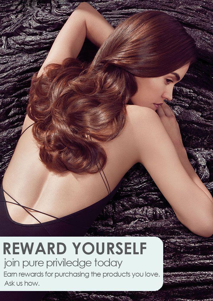 rewared-yourself-2015.jpg