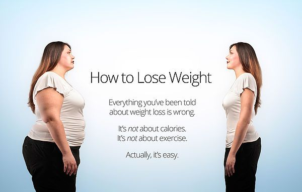 Medical Weight Loss Services Diagnostic Medical Specialists Of