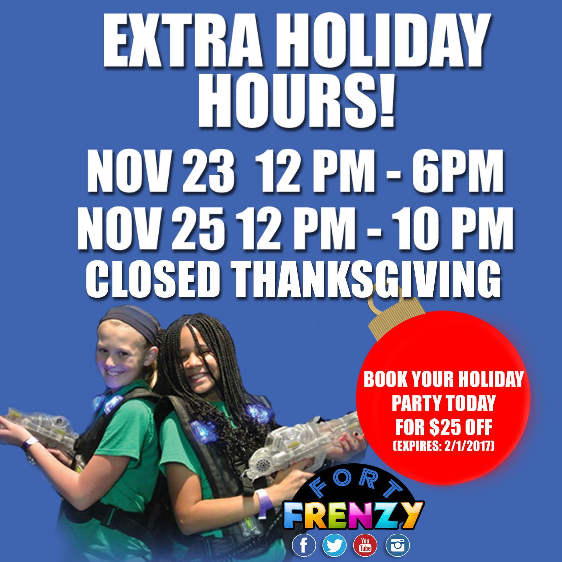 FF Holiday Hours.jpg