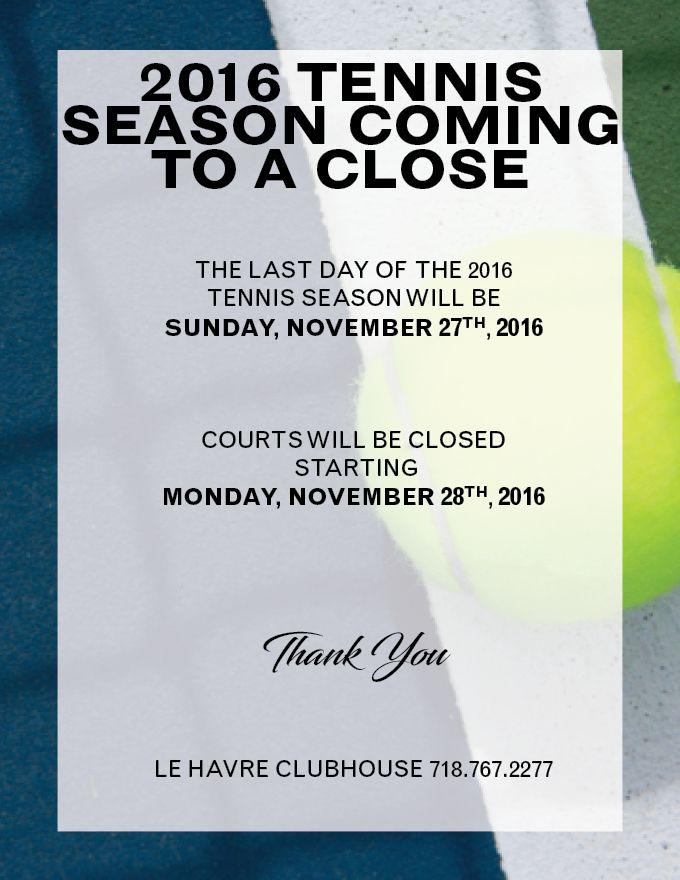 LHOC_TENNIS_CLOSING_2016.jpg