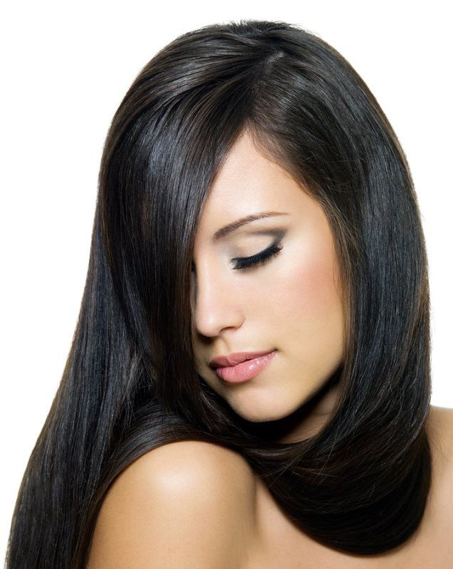 Have you ever wished that your hair was more manageable  Softer  Smoother   Had more shine  Peter Coppola Keratin Concept Smoothing Treatment is the  answer. 0cbde56ffb70