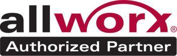allworx_logo_500px.jpg