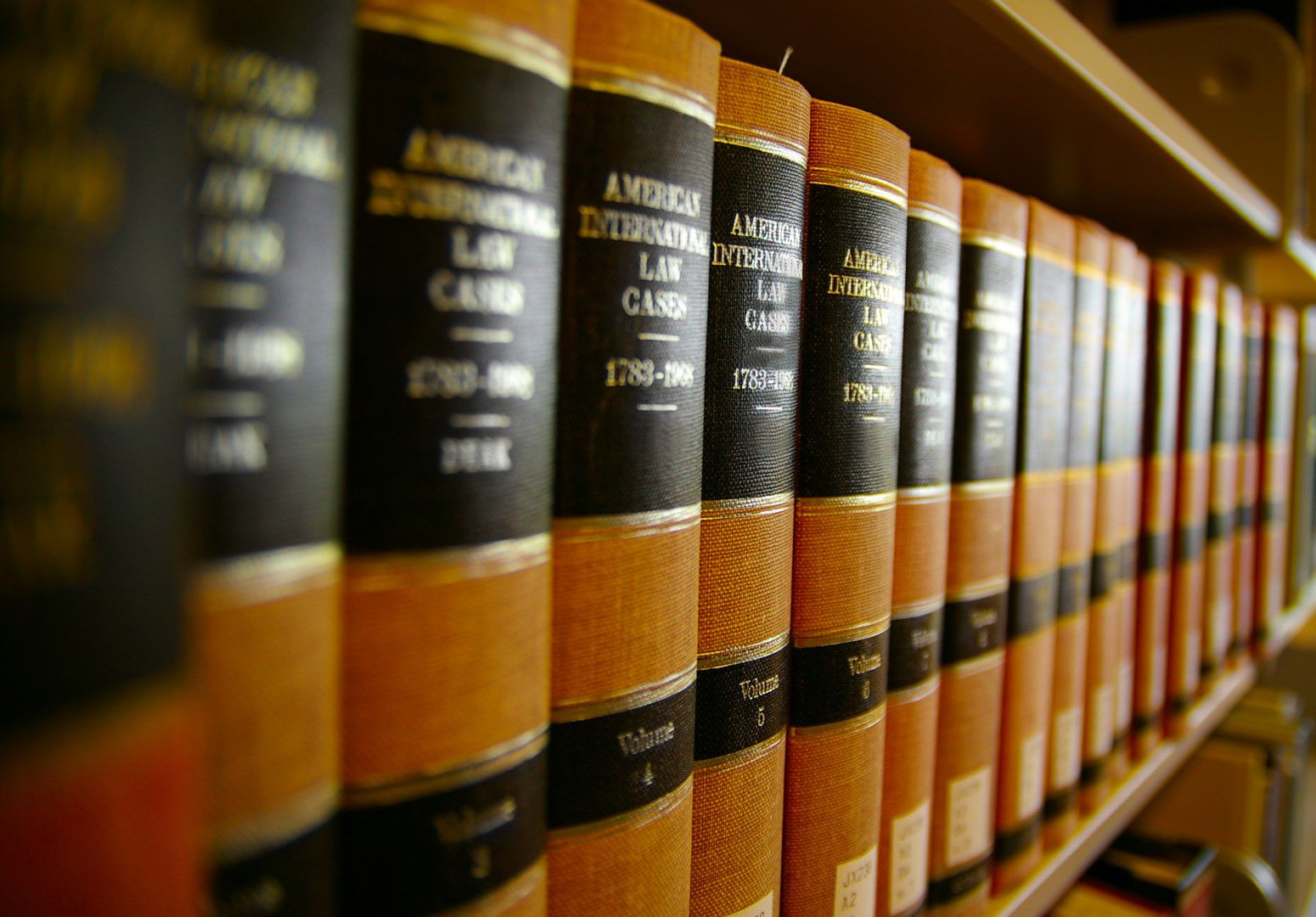 Enhance Your Tax Attorney With The following pointers