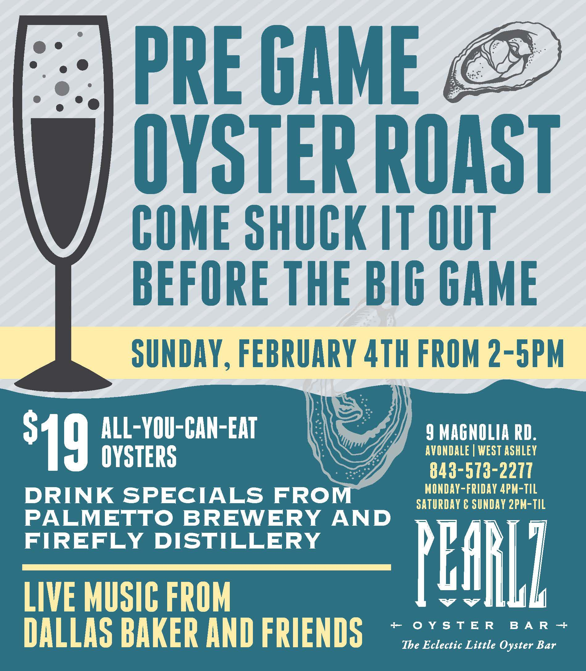 Pearlz-Oyster Roast West Of PRE GAME.jpg