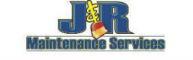 J&R Maintenance Services logo