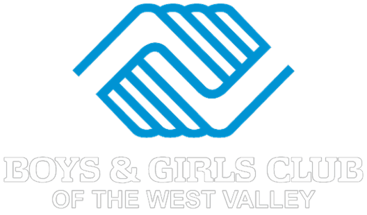 Boys And Girls Clubs Of The WestValley