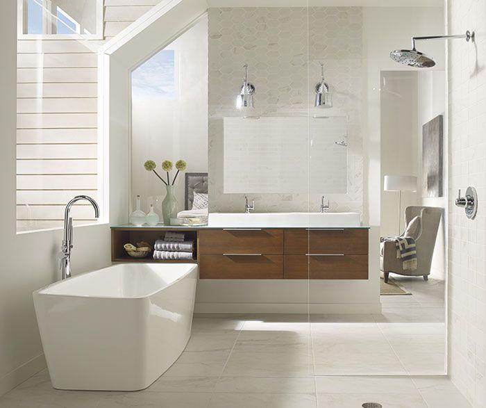 Kitchen Bath Design And Installation Zolotas Peabody