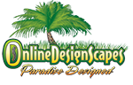 Online DesignScapes
