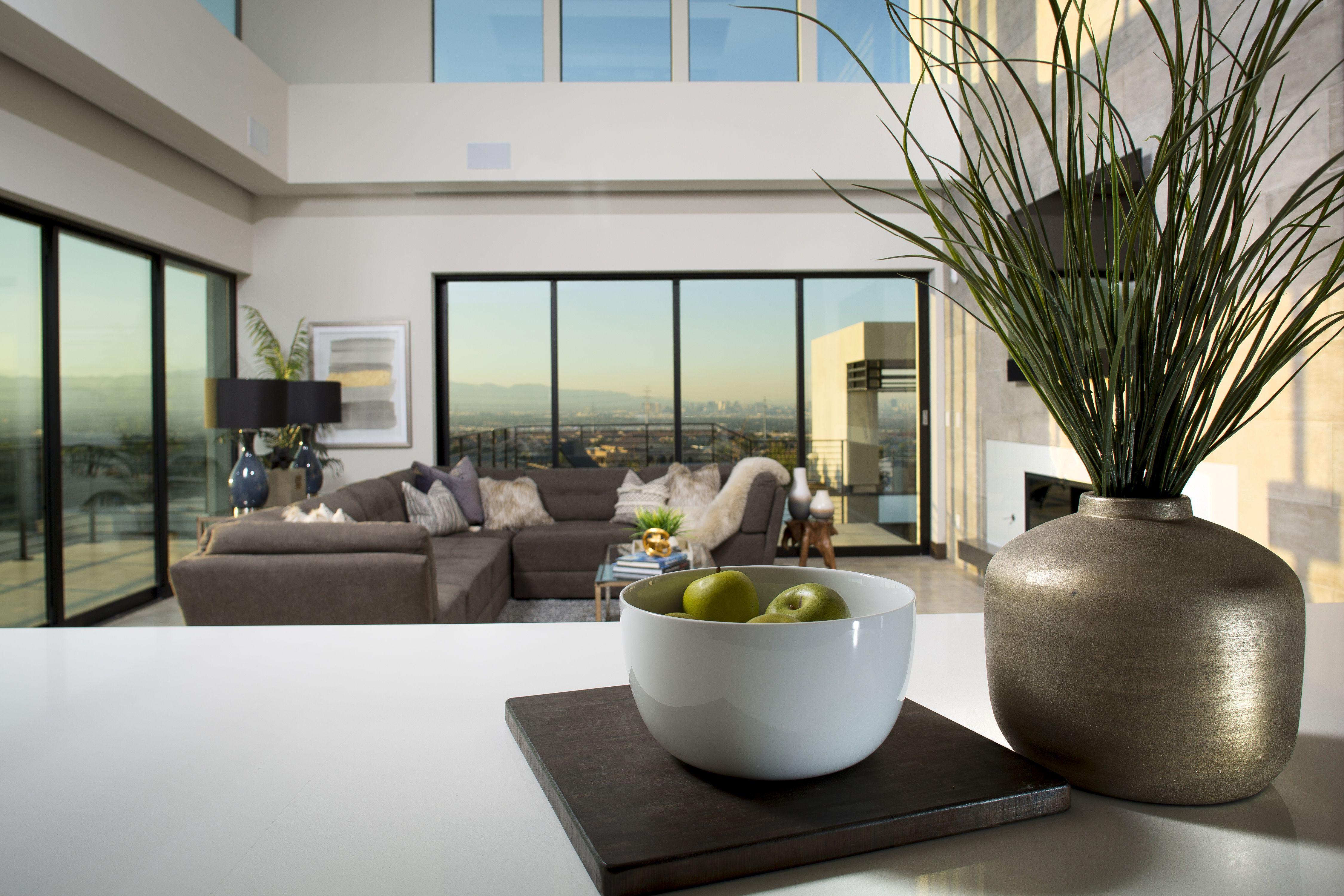 vegas trades las design renovation portfolio jobs home final contractor interior construction edits residential western