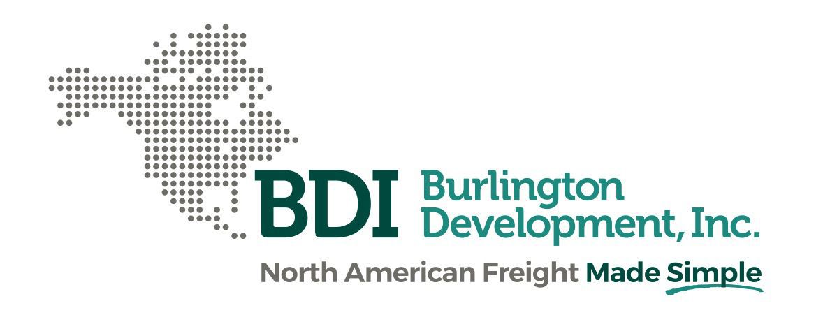 International - Burlington Development Inc