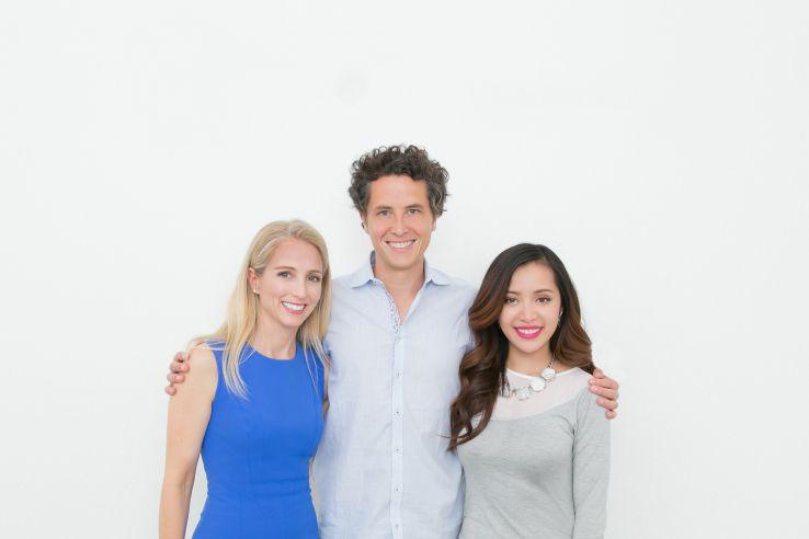 ipsy-founders.jpg