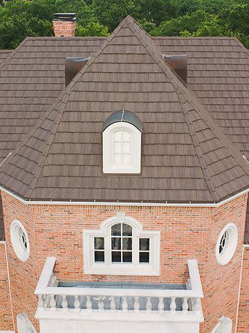 Roofing Siding Windows Amp Gutters Omaha Ne Lastime