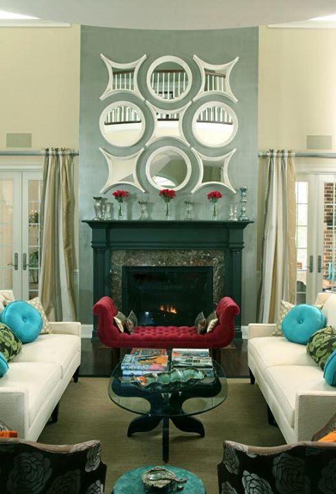 voted best interior designers in houstontx
