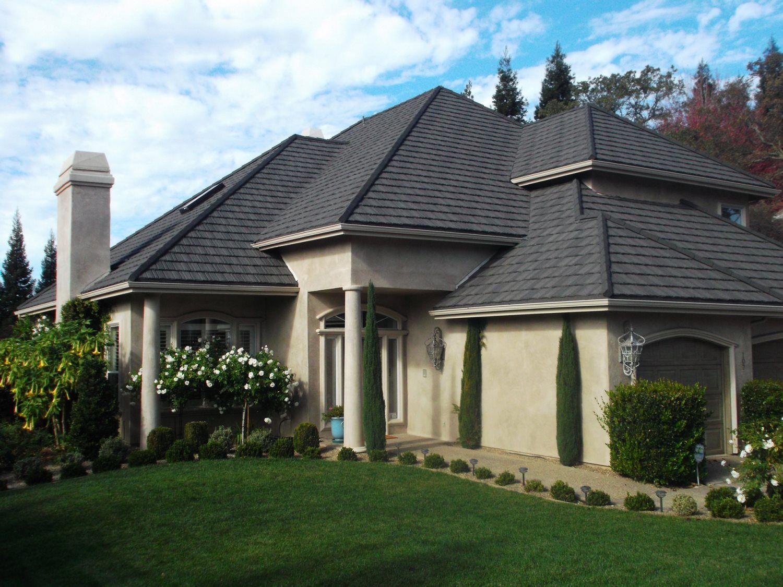 Premium Metal Roofing Systems Omaha Ne Lastime Exteriors