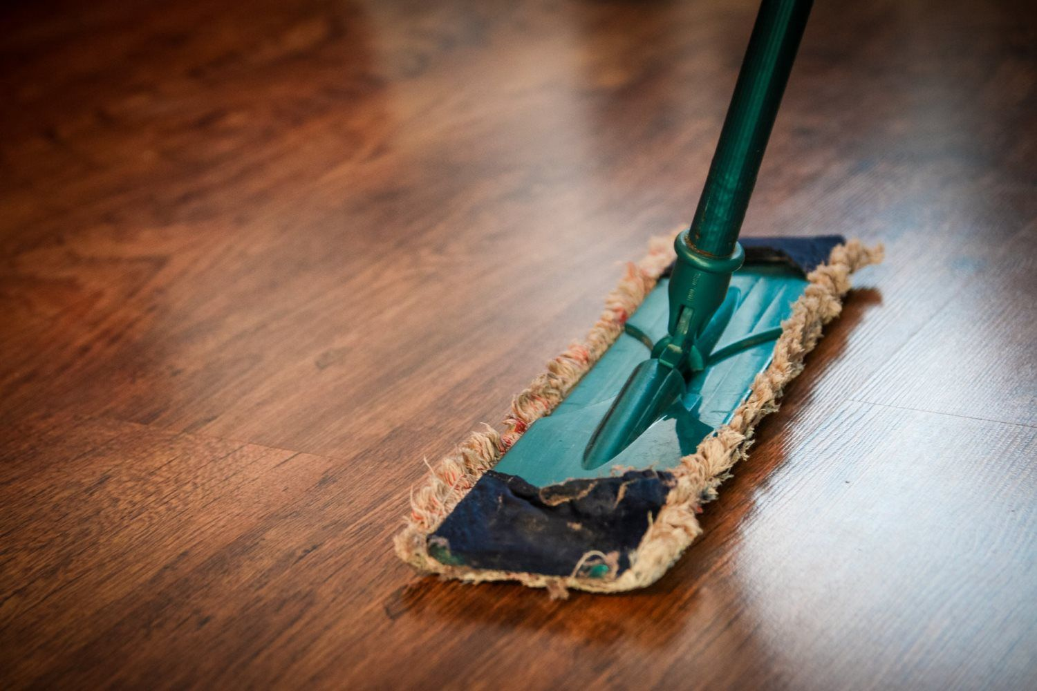 floor cleaning service in austin texas