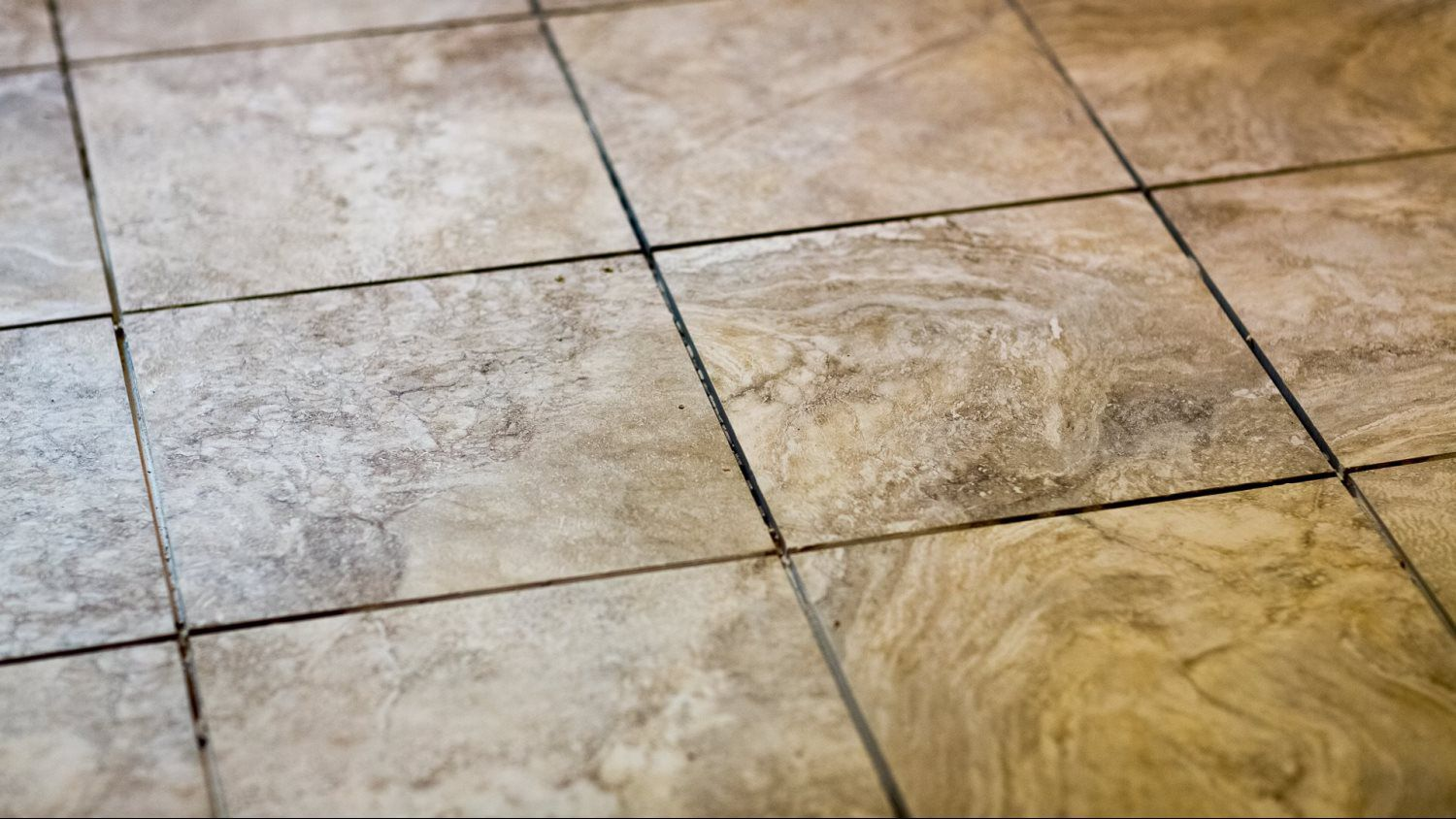 tile and grout cleaning service in austin texas