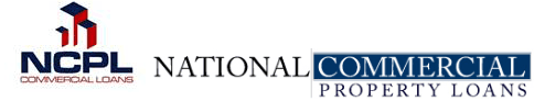 NCPL National Commercial Property Loans