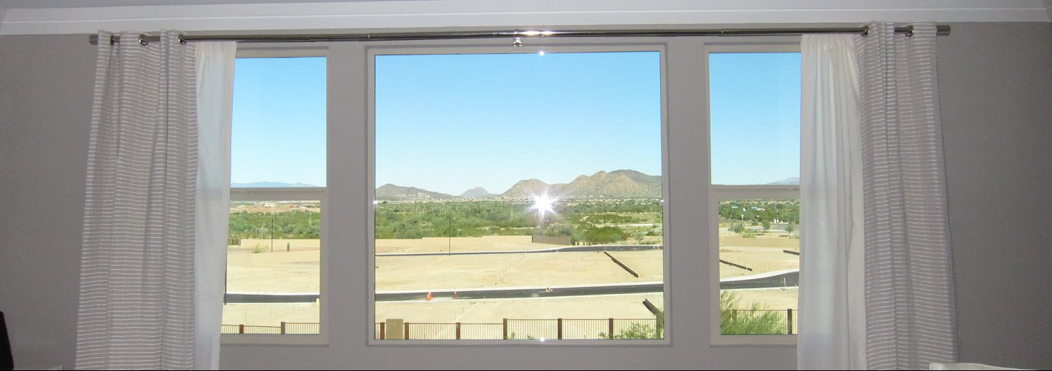 Window and patio doors avanti industries llc roc 291330 for Best quality vinyl windows
