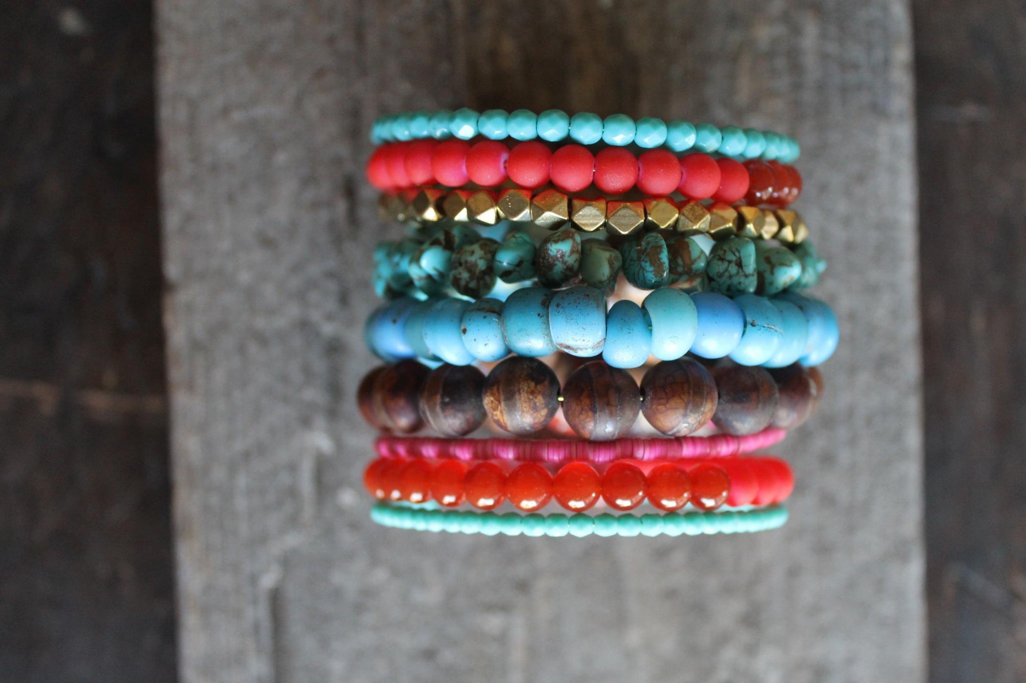 Corazol Color Wave Scarf Crochet Pattern Anne Potter