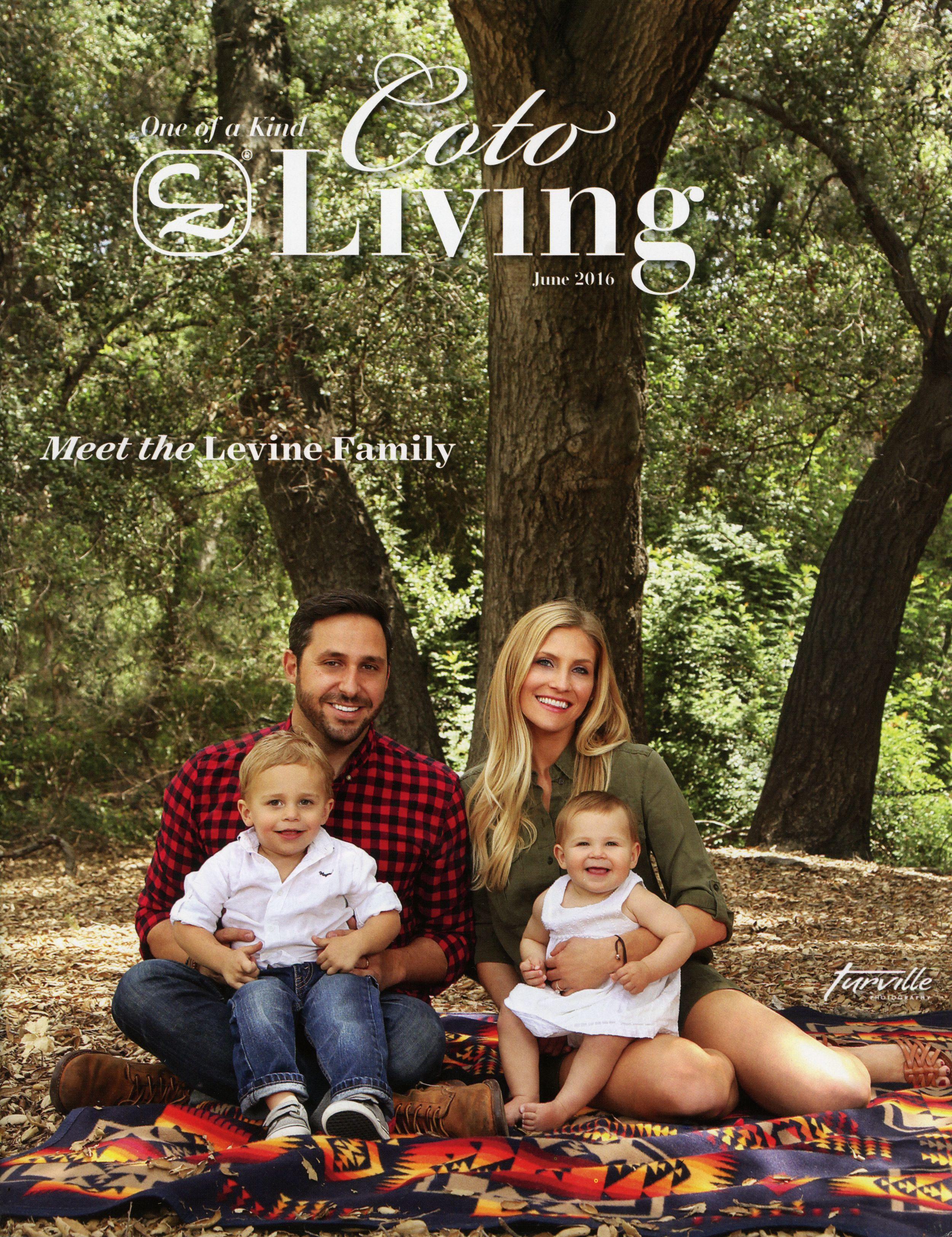 Coto Living Cover.jpg
