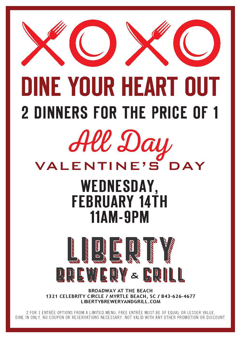 (300)Liberty Brewery 2 for 1 Valentine's Day.jpg