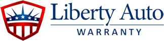 Liberty Auto Warranty Logo