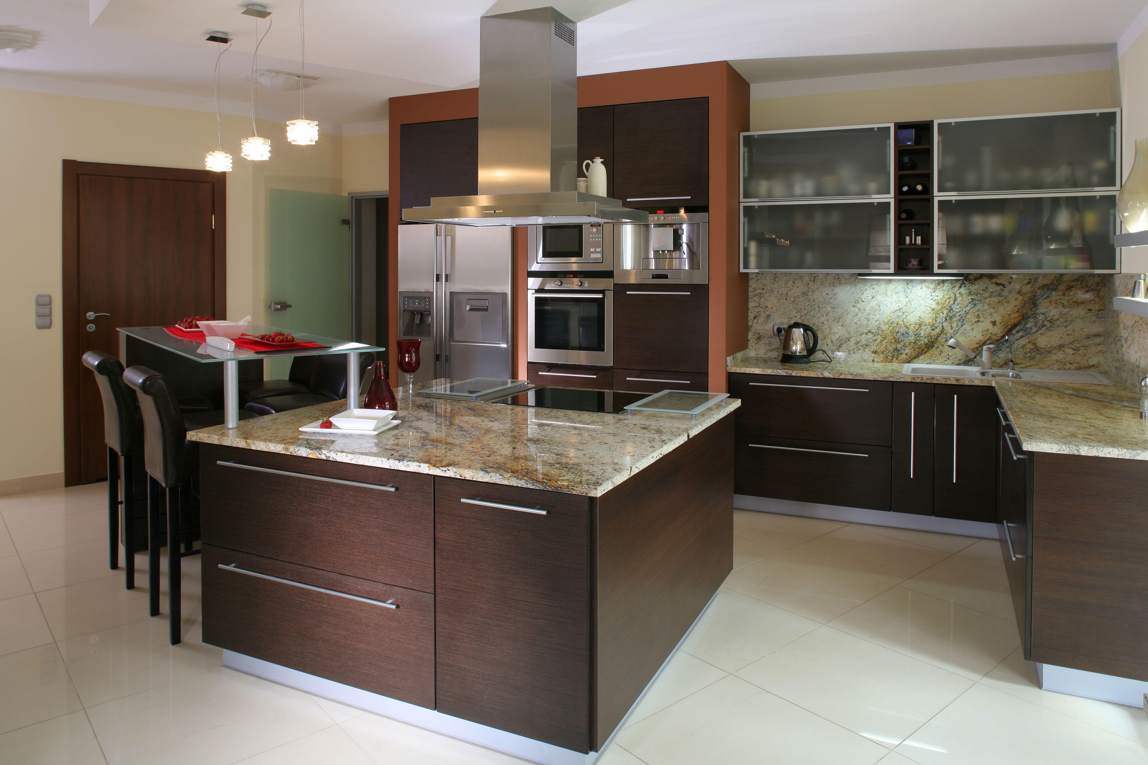 Porcelanosa Kitchen Cabinets Dimensions Design Center Kitchen Bathroom Design Remodeling