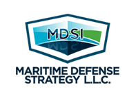 maritime defense strategy