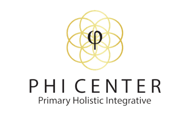 Contact Medical Center For Holistic Health - PHI Center