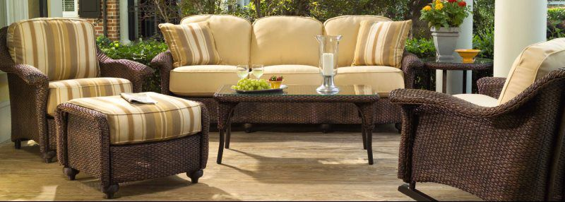 Patio Furniture Store Outdoor Seating Amp Dining Patio