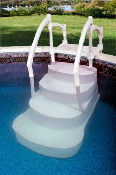 Pool Products - Pool Town