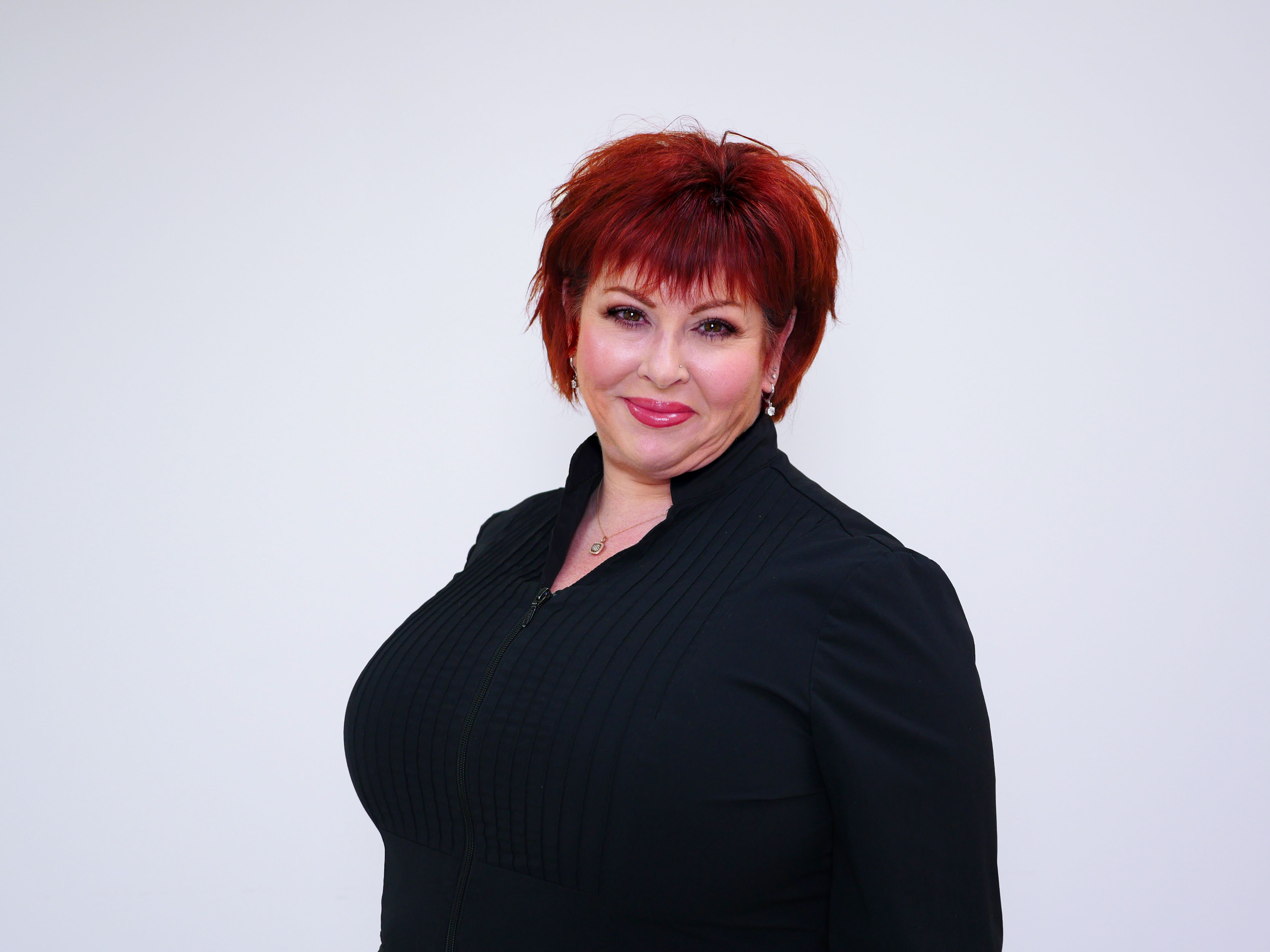 Fantástico Laser Hair Removal State College Pa Fotos - Anatomía de ...