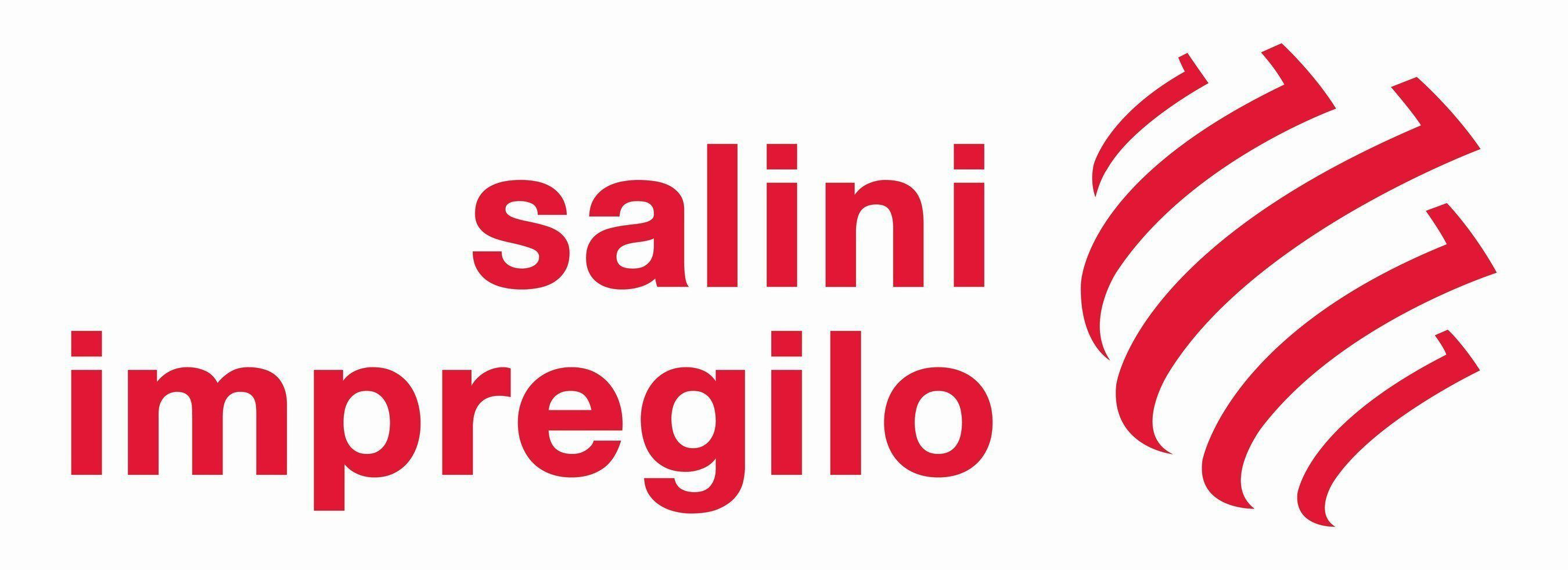 Sallini