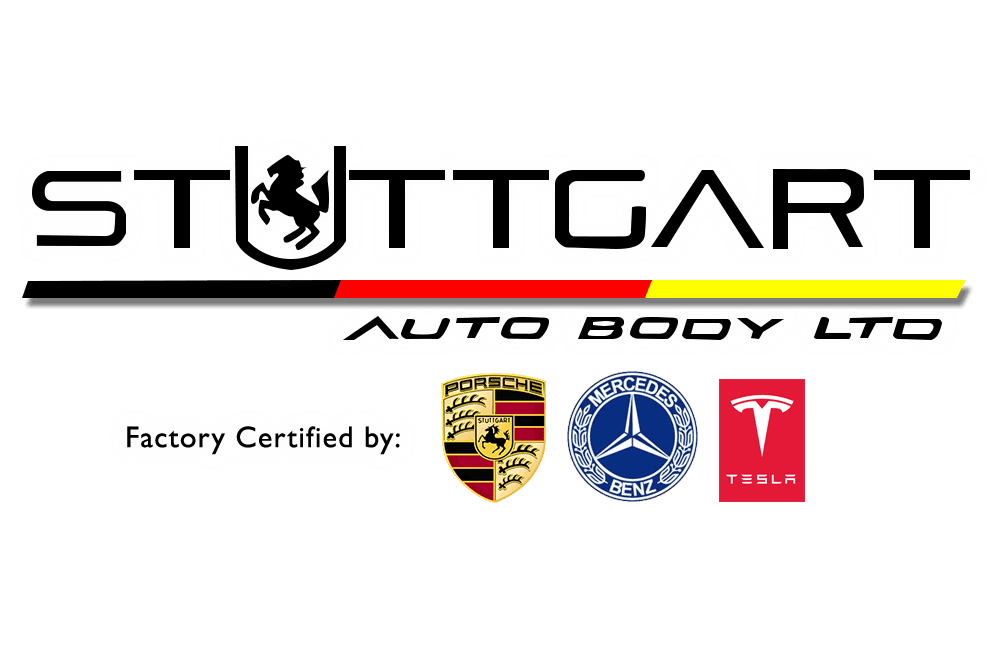 Auto Body Shop In Arvada And Englewood Co Stuttgart Auto Body Ltd