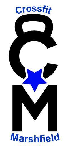 CFM_new_blue.JPG