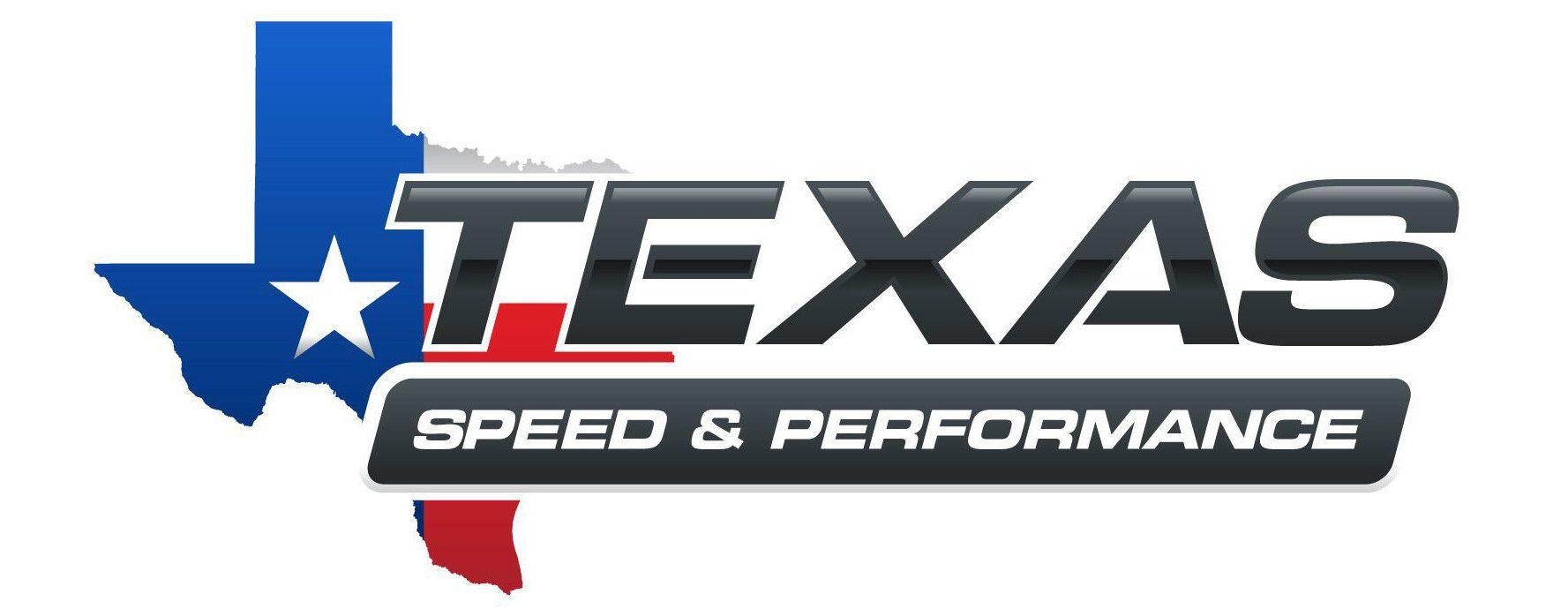 Dealers List - Concept Performance LLC