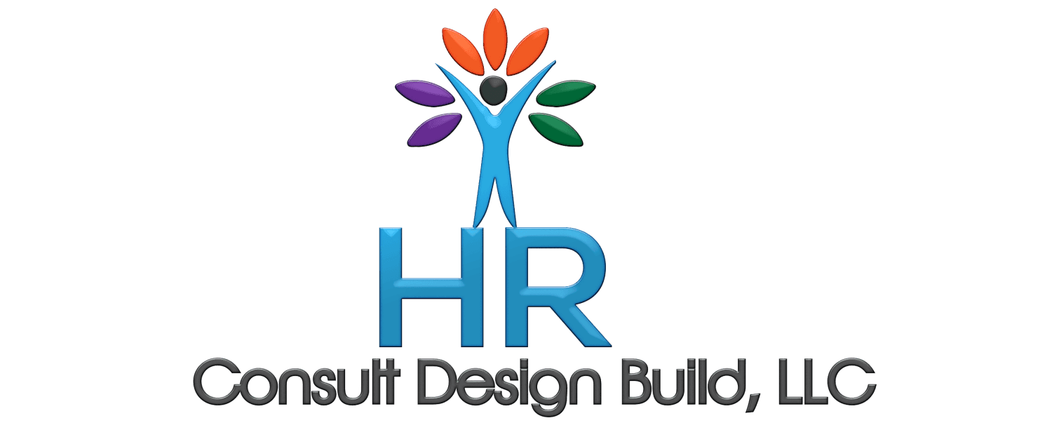 About us hr consult design build llc image 1betcityfo Images