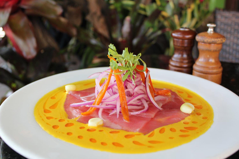 Delightful Home   Best Restaurants In Miami | Jaguar Coconut Grove