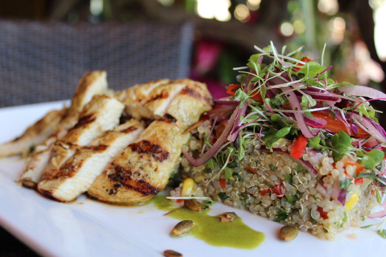 Home   Best Restaurants In Miami | Jaguar Coconut Grove