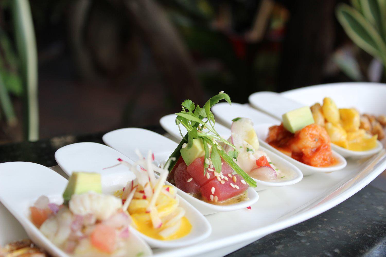 Superb Home   Best Restaurants In Miami | Jaguar Coconut Grove