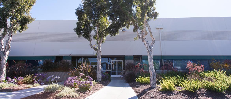 Professional Landscape Design Fs Commercial Landscape Inc