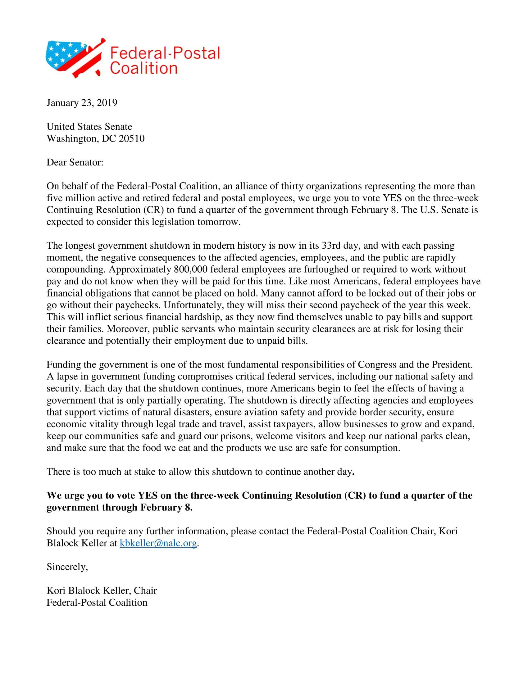 FPC Shutdown Letter-1.jpg