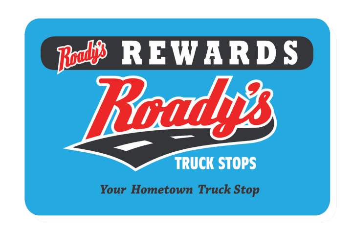 https://roadys.com/asset/image/inline/rewards_card_app.png