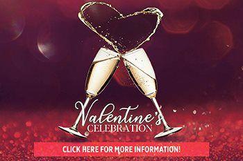 8443SRC_CORP_ValentinesDay_WebmodCTA_vF.jpg
