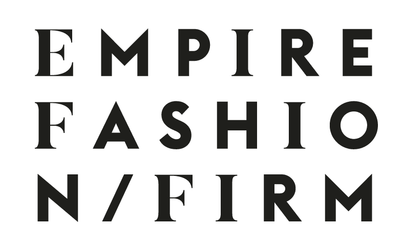 Empire Fashion Firm Logo